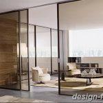 Фото Двери в интерьере квартиры 10.11.2018 №611 - Doors in the interior - design-foto.ru