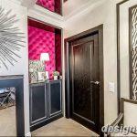 Фото Двери в интерьере квартиры 10.11.2018 №613 - Doors in the interior - design-foto.ru