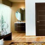 Фото Двери в интерьере квартиры 10.11.2018 №614 - Doors in the interior - design-foto.ru