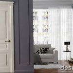Фото Двери в интерьере квартиры 10.11.2018 №615 - Doors in the interior - design-foto.ru