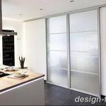 Фото Двери в интерьере квартиры 10.11.2018 №618 - Doors in the interior - design-foto.ru