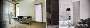 Фото Двери в интерьере квартиры 10.11.2018 №619 - Doors in the interior - design-foto.ru