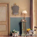 Фото Двери в интерьере квартиры 10.11.2018 №622 - Doors in the interior - design-foto.ru