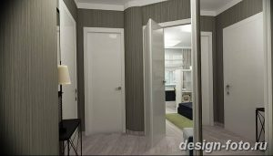 Фото Двери в интерьере квартиры 10.11.2018 №631 - Doors in the interior - design-foto.ru