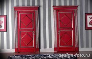 Фото Двери в интерьере квартиры 10.11.2018 №635 - Doors in the interior - design-foto.ru