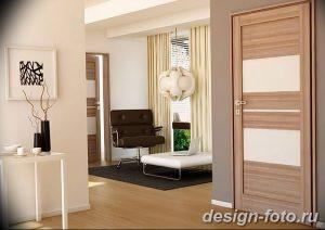 Фото Двери в интерьере квартиры 10.11.2018 №636 - Doors in the interior - design-foto.ru