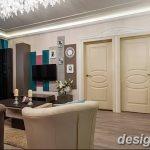 Фото Двери в интерьере квартиры 10.11.2018 №637 - Doors in the interior - design-foto.ru