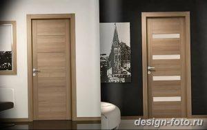 Фото Двери в интерьере квартиры 10.11.2018 №638 - Doors in the interior - design-foto.ru