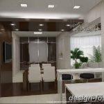 Фото Двери в интерьере квартиры 10.11.2018 №642 - Doors in the interior - design-foto.ru