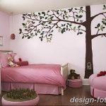 Фото Интерьер комнаты для девушки 24.11.2018 №001 - room for a girl - design-foto.ru