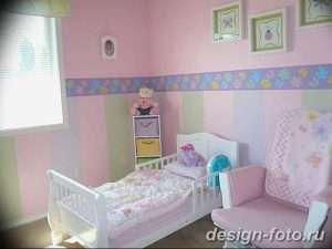 3 year old girl bedroom ideas Fantastic 3 yr old girl rooms Layo