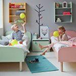 Фото Интерьер комнаты для девушки 24.11.2018 №028 - room for a girl - design-foto.ru