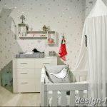 Фото Интерьер комнаты для девушки 24.11.2018 №032 - room for a girl - design-foto.ru
