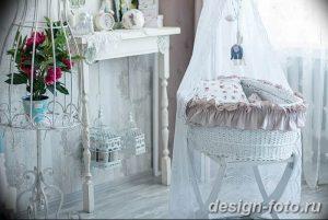 Фото Интерьер комнаты для девушки 24.11.2018 №033 - room for a girl - design-foto.ru
