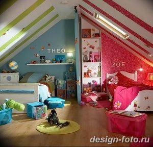 Фото Интерьер комнаты для девушки 24.11.2018 №035 - room for a girl - design-foto.ru