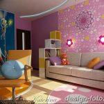 Фото Интерьер комнаты для девушки 24.11.2018 №036 - room for a girl - design-foto.ru