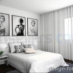 Фото Интерьер комнаты для девушки 24.11.2018 №039 - room for a girl - design-foto.ru