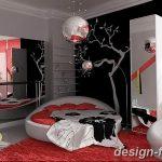 Фото Интерьер комнаты для девушки 24.11.2018 №040 - room for a girl - design-foto.ru