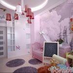 Фото Интерьер комнаты для девушки 24.11.2018 №060 - room for a girl - design-foto.ru