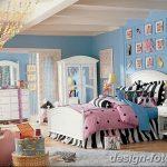 Фото Интерьер комнаты для девушки 24.11.2018 №064 - room for a girl - design-foto.ru