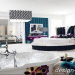 Фото Интерьер комнаты для девушки 24.11.2018 №081 - room for a girl - design-foto.ru