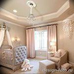 Фото Интерьер комнаты для девушки 24.11.2018 №088 - room for a girl - design-foto.ru