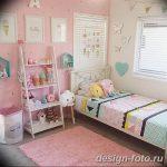 Фото Интерьер комнаты для девушки 24.11.2018 №105 - room for a girl - design-foto.ru