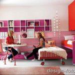 Фото Интерьер комнаты для девушки 24.11.2018 №106 - room for a girl - design-foto.ru