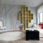 Фото Интерьер комнаты для девушки 24.11.2018 №113 - room for a girl - design-foto.ru