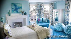 Bedroom For Girl Teenage Best of Bedroom Girl Bedroom Ideas For
