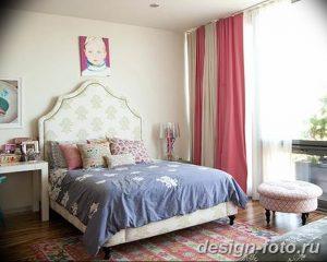 Фото Интерьер комнаты для девушки 24.11.2018 №123 - room for a girl - design-foto.ru