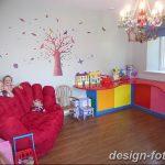 Фото Интерьер комнаты для девушки 24.11.2018 №134 - room for a girl - design-foto.ru