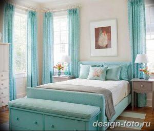 Teenage Girl Bedroom Decorating Ideas Blue Teen Rooms Home Diy