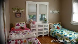boy and girl room bedroom shared girls room design with pink bed