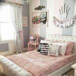 Фото Интерьер комнаты для девушки 24.11.2018 №157 - room for a girl - design-foto.ru