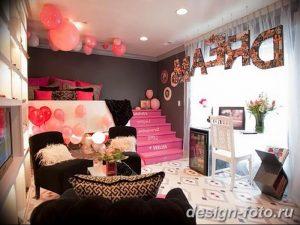 Wonderful Bedroom Decorating Ideas For Teens Diy Teen Room Decor