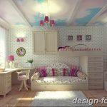 Фото Интерьер комнаты для девушки 24.11.2018 №160 - room for a girl - design-foto.ru