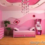 Фото Интерьер комнаты для девушки 24.11.2018 №167 - room for a girl - design-foto.ru