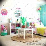 Фото Интерьер комнаты для девушки 24.11.2018 №171 - room for a girl - design-foto.ru