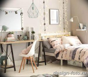 Фото Интерьер комнаты для девушки 24.11.2018 №173 - room for a girl - design-foto.ru