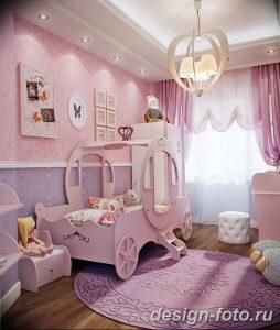 Фото Интерьер комнаты для девушки 24.11.2018 №176 - room for a girl - design-foto.ru