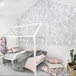 Фото Интерьер комнаты для девушки 24.11.2018 №206 - room for a girl - design-foto.ru