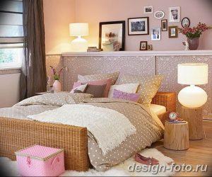 Фото Интерьер комнаты для девушки 24.11.2018 №211 - room for a girl - design-foto.ru