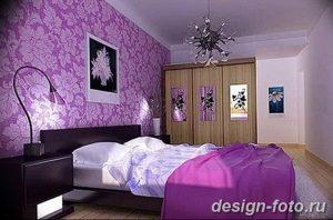 Фото Интерьер комнаты для девушки 24.11.2018 №225 - room for a girl - design-foto.ru