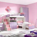 Фото Интерьер комнаты для девушки 24.11.2018 №233 - room for a girl - design-foto.ru