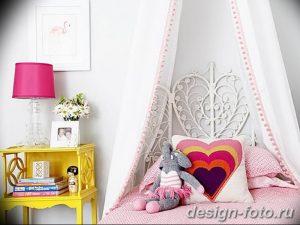 Фото Интерьер комнаты для девушки 24.11.2018 №235 - room for a girl - design-foto.ru