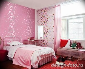 Girls Bedroom Color Ideas Adorable Girl Bedroom Color Ideas Bedr