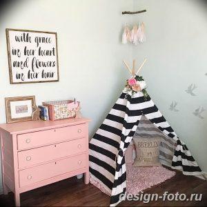 Фото Интерьер комнаты для девушки 24.11.2018 №244 - room for a girl - design-foto.ru