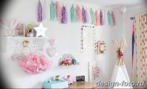 Фото Интерьер комнаты для девушки 24.11.2018 №250 - room for a girl - design-foto.ru