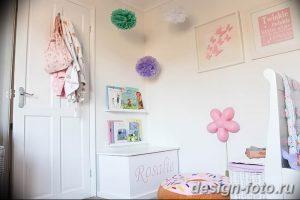 Фото Интерьер комнаты для девушки 24.11.2018 №251 - room for a girl - design-foto.ru